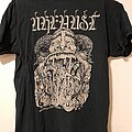 URFAUST - TShirt or Longsleeve - Urfaust t-shirt #2 for you!