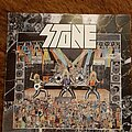 Stone - Tape / Vinyl / CD / Recording etc - Stone LP 1st press