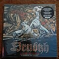 Drudkh - Tape / Vinyl / CD / Recording etc - A Furrow Cut Short LP for you!