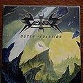 Vektor - Tape / Vinyl / CD / Recording etc - Outer Isolation LP