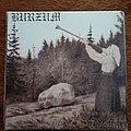 Burzum - Tape / Vinyl / CD / Recording etc - Filosofem 2LP for you!