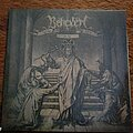 Behexen - Tape / Vinyl / CD / Recording etc - My Soul For His Glory LP for you!
