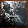 "Impaled Nazarene - Tape / Vinyl / CD / Recording etc - Morbid Fate 7"" for you!"