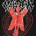 Vader world incantation tour 1993 TShirt or Longsleeve