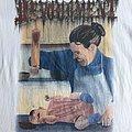Devourment - TShirt or Longsleeve - Devourment - baby killer