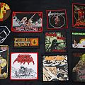 Some patches 2