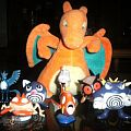 Other Collectable - Pokemons from Oby