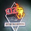 Oz patch for fyro01