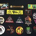 Some patches 3