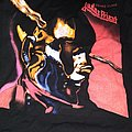 Judas Priest - TShirt or Longsleeve - Stained Class shirt
