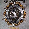 Starkill - TShirt or Longsleeve - Starkill shirt