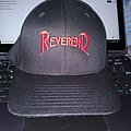 Reverend - Other Collectable - Reverend hat
