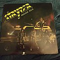 Stryper - Tape / Vinyl / CD / Recording etc - Soldiers Under Command LP