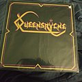 Queensryche - Tape / Vinyl / CD / Recording etc - Queensryche EP