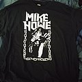 Metal Church - TShirt or Longsleeve - Mike Howe fan made shirt