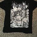 Minenfeld Shirt