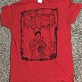 Gouge - Doomed To Death shirt