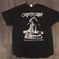 Come To Grief Shirt (size M)