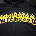 Hatebreed - TShirt or Longsleeve - Hatebreed Hoddie