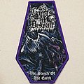 Crypts Of Despair - Patch - Crypts Of Despair Patch