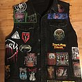 Third Battlejacket