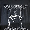 electric wizard tshirt