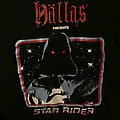 Hällas presents Star Rider TShirt or Longsleeve