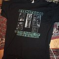Eyehategod shirt - In the name of Suffering