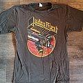 Judas Priest - Screaming For Vengeance TShirt or Longsleeve