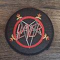Slayer - Patch - Slayer - patch