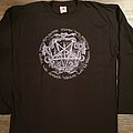 Watain - Circle of Death  TShirt or Longsleeve