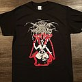 Darkthrone - As Wolves Among Sheep We Have Wandered  TShirt or Longsleeve