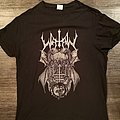 Watain - Sweden Rock Magazine TShirt or Longsleeve