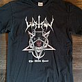 Watain - The Wild Hunt TShirt or Longsleeve
