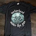 Motörhead - Under The Gun. M TShirt or Longsleeve