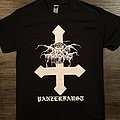 Darkthrone - Panzerfaust  TShirt or Longsleeve