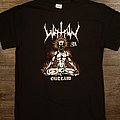 Watain - Outlaw  TShirt or Longsleeve