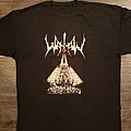 Watain - All that may bleed TShirt or Longsleeve