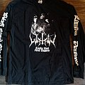 Watain - Lawless Black Metal Darkness TShirt or Longsleeve