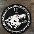 Watain slipmats