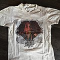 Kiss - Demon. Kids shirt