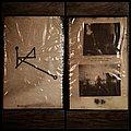 Watain - Tape / Vinyl / CD / Recording etc - Watain - Outlaw VHS tape