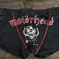 Motörhead - Boxer M Other Collectable