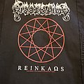 Dissection - Patch - Dissection - Reinkaos - backpatch