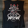 Watain - Sworn To The Dark TShirt or Longsleeve
