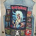 Iron Maiden - Battle Jacket - Tribute to Iron Maiden