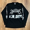 "Arcturus - TShirt or Longsleeve - Arcturus ""Fall Rise"" Long Sleeve Shirt"