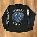 Mystic Circle - TShirt or Longsleeve - Mystic Circle - Drachenblut Longsleeve Shirt