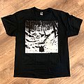 "Demoncy - TShirt or Longsleeve - Demoncy "" Within the Sylvan Realms of Frost"" Shirt"