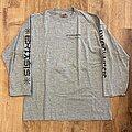 Pyogenesis - TShirt or Longsleeve - Pyogenesis - Ignis Creatio Shirt